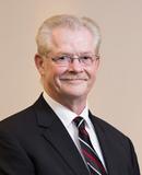 Jerry Kuhlmann