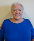 Cindy  Henderson