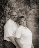 Michael L. & Jami L. Piper