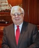 Rick M Smith