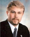 Kevin  Perrien