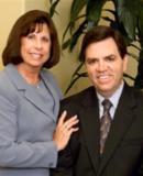 Randy & Janet Krassow