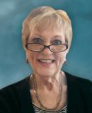 Kathi Dwornick