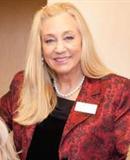 Susan Delmonico