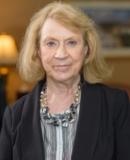 Ann Dillard