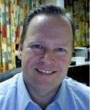 Darin Corbett