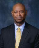 Mr. Kevin Brown