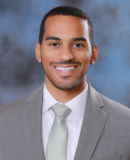Justin L. Mabrie, MBA