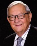 Ron Henkenius