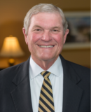 Jim Ratterman