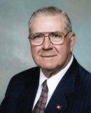 Gerald Wayne Hoggard (In Memory)
