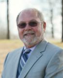 Paul Wayne Hoggard
