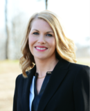 Stephanie Sheryl Hoggard Lowe