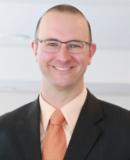 Steve R. Robison