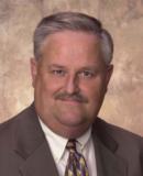 Ralph Robinson Pine Bluff Ar Funeral Home