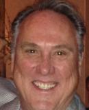 Jeffrey Rene Sanchez