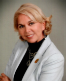 Sonata Ayisa Sanchez
