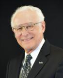 David E. Wolfe