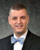 Eric R. O'Dell