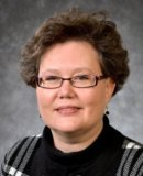 Valerie L. Shealy