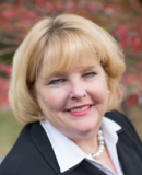 Karen  Reardon, CFSP