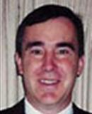 Jim Friederichs