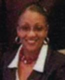Kimberly M. Hunter