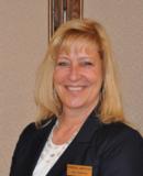 Ann Marie E. Goodrich