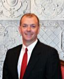 Jeffrey N. Hurst
