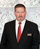 Michael  Newberry