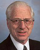 Gordon Murphy