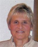 Laurie  Schinderle