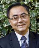 Lawrence  Kam