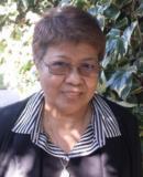 Elsie  Robleza