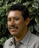 Jose  Arreguin