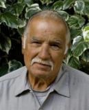 Donald  Ferea