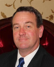 C. Michael Newman