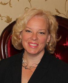Kristin K. Newman