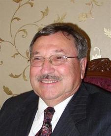 James W. Barnhart