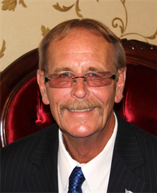 Jeffrey A. Spielman