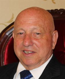 Thomas E. Wheeler
