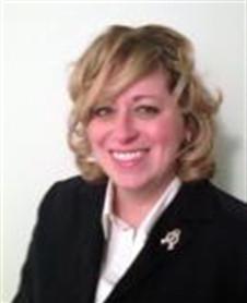 Amanda J.  Zeitz