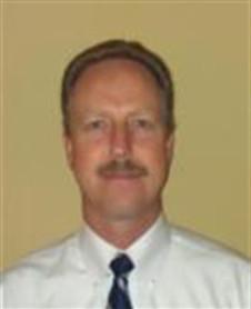 Scott  Shelton