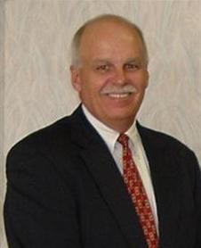 Randy  Stuart