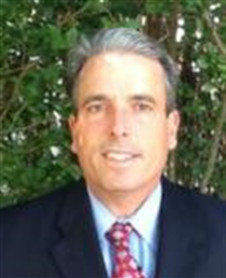 Michael J.  Givnish