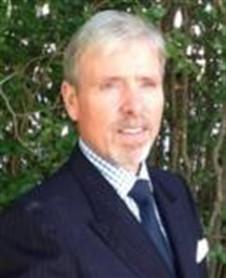 Thomas J.  Givnish