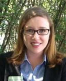 Megan E.  Givnish Hines
