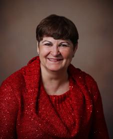 Wanda Haynes  Dowling