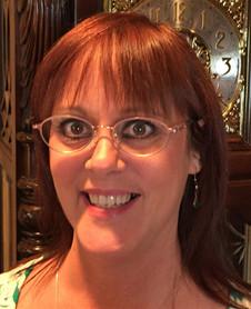 Kathy M Hutton