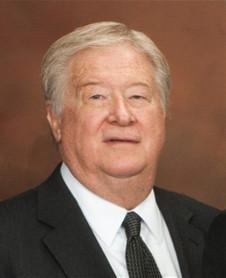 Jerry  Seibold